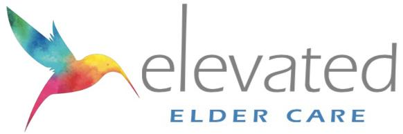 Elevated Elder Care